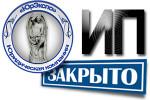 zakr_ip
