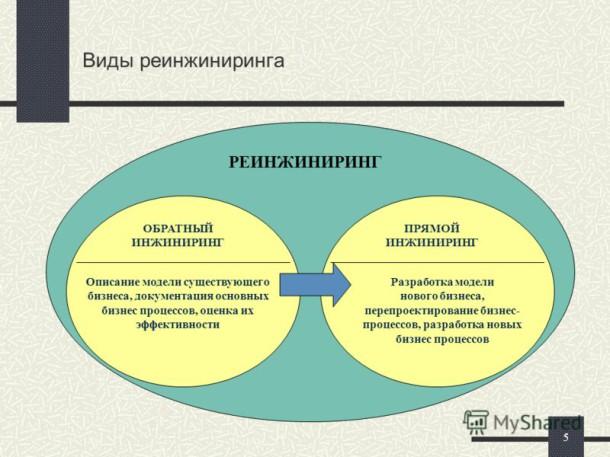 slide_5 (1)