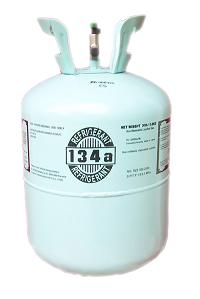 freon-134a