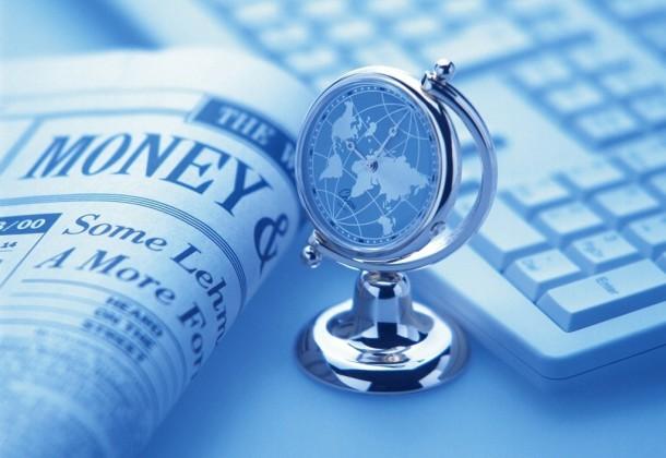 analiz-finansovyh-rynkov-1