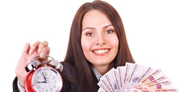 osobennosti-dosrochnogo-pogasheniya-kredita