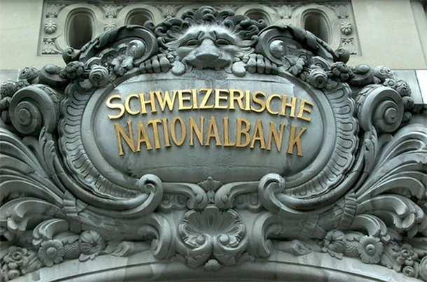 schweizerische-nationalbank