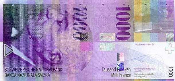 shveitsarskii-frank