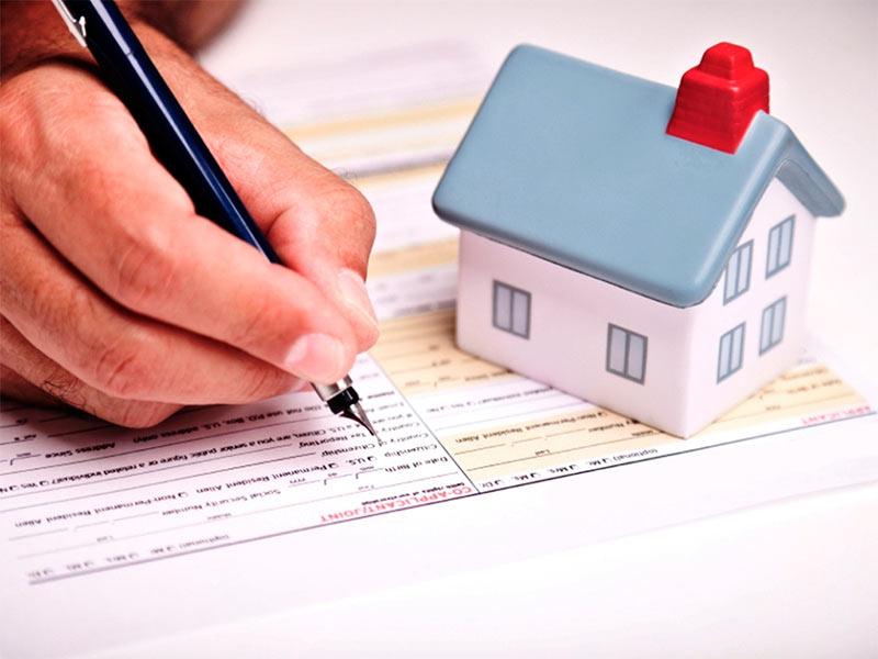 Закон о приватизации служебного жилья