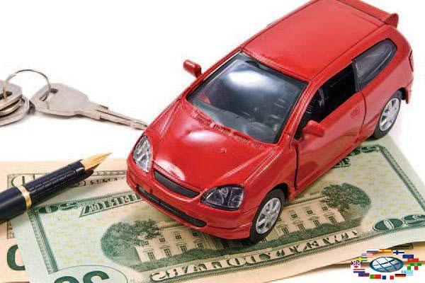 prodat kreditnoe avto