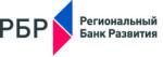 RBR_logotype