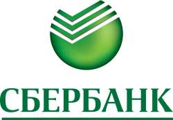 Primary_Cyrillic_Centre_CMYK