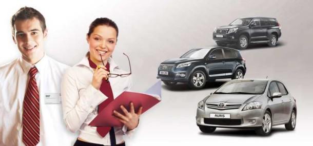 zachem-nuzhen-lizing-avtomobilej