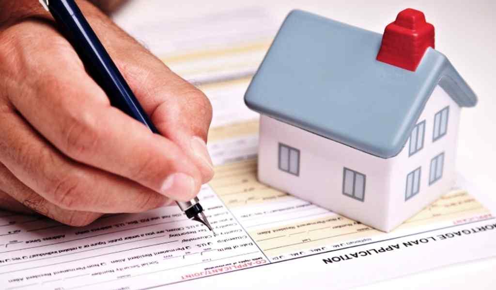 Кто имеет право на приватизацию жилья