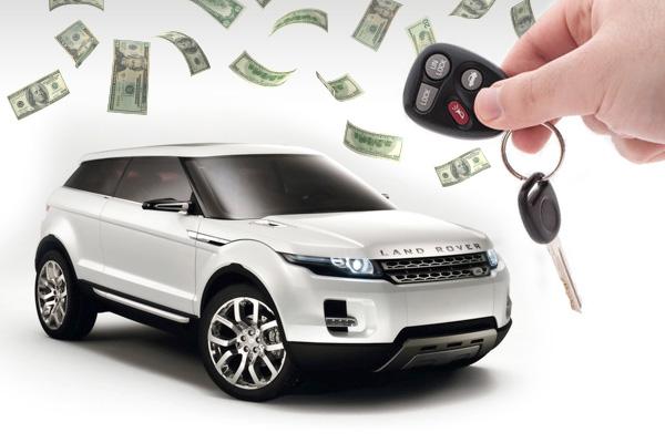 auto-credit