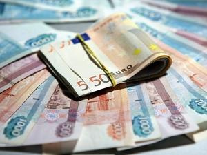 evro3
