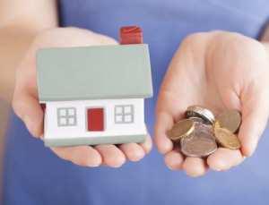 Изображение - Стоит ли продавать квартиру в этом году kvartira-300x229