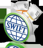 swift-money