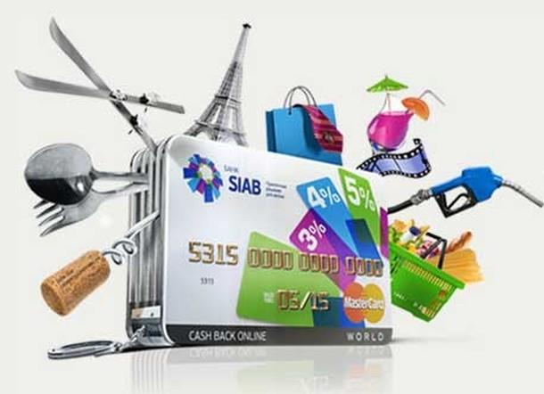 Sverhkarta-banka-SIAB