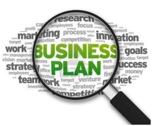 plan_