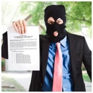 Если угрожают коллекторы что делать статьи закона