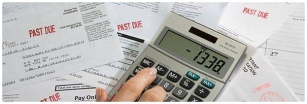 Что делать, если нечем платить по кредитам, а их много - решение проблемы