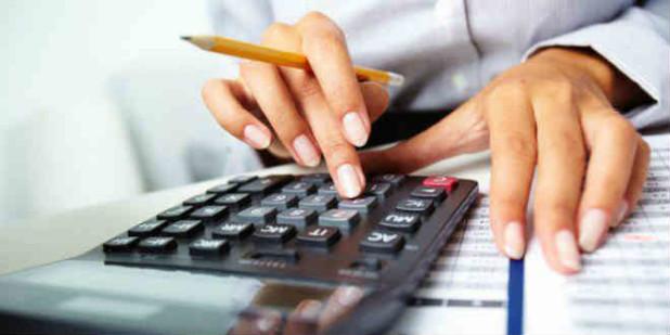 бланки просроченной налоговой отчетности: