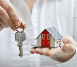 Изображение - Где выгоднее получать ипотеку в 2019 году 05