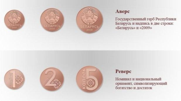 1_2_5_monety