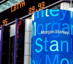 Morgan-Stanley