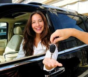 avtomobil_v_kredit1