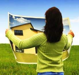 Изображение - Процедура покупки участка земли у государства для ижс 05