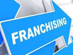 biznes-po-franshize