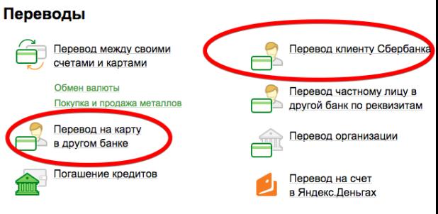 perevod-sberbank-online