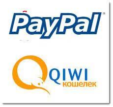 qiwi-(1)