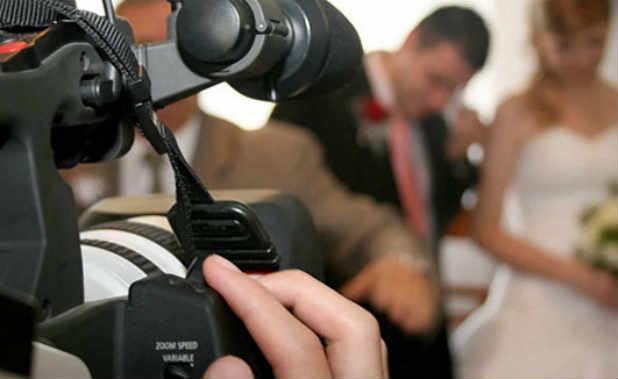 foto-i-video