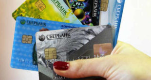 kreditnye-karty-sberbanka0
