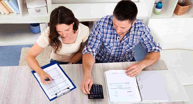Изображение - Выгодно ли рефинансирование потребительского кредита ref1