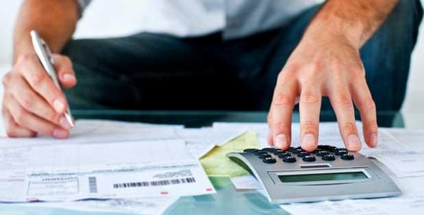 Изображение - Выгодно ли рефинансирование потребительского кредита restrukturizacija-kredit
