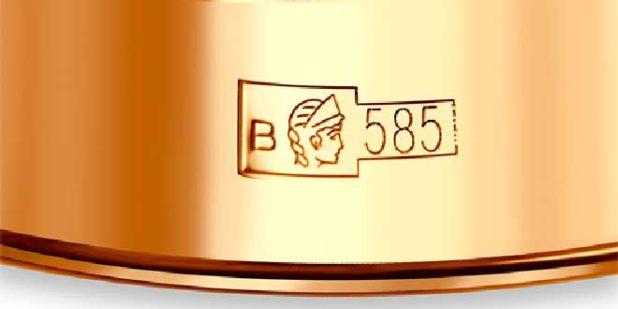 Изображение - Сколько стоит грамм золота в ломбарде 5-2-618x309