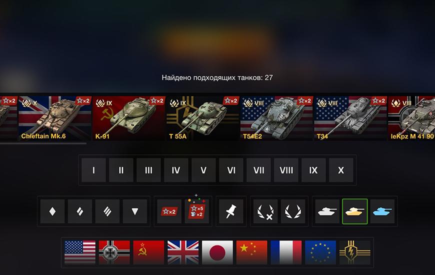 Прокачка аккаунтов в играх